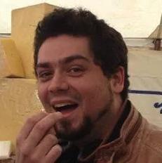 Leo, 29